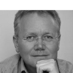Dr. Josef Rammer - Dr. Rammer RM e.U. - Wien