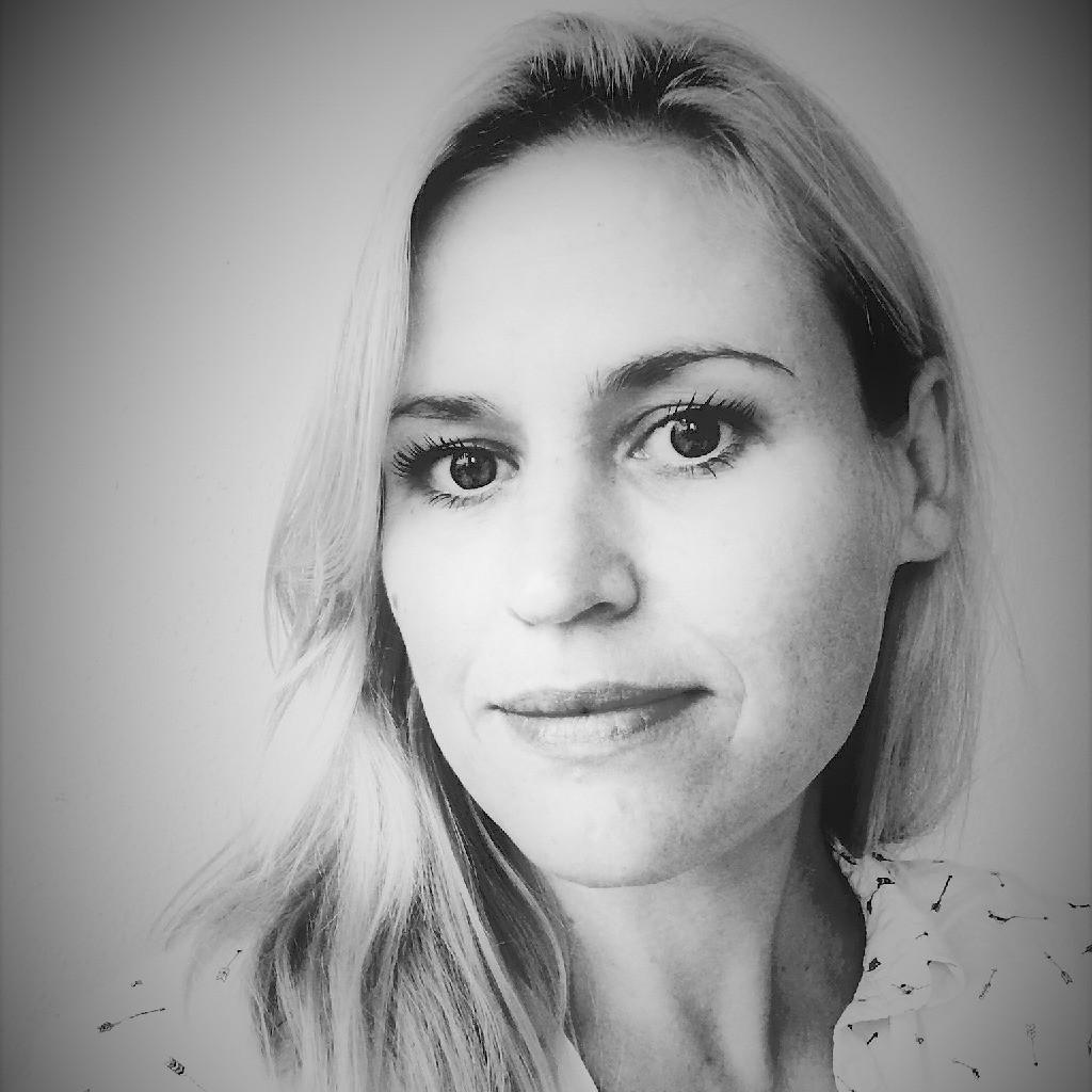 Natascha Demant's profile picture