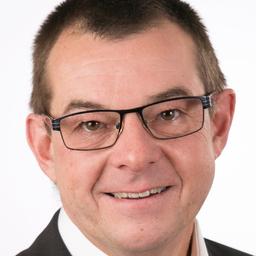 Roland Winkler - Top-Bewerbungsunterlagen, perfektes Vorstellungsgespräch und Gehaltsverhandlung - Lauf an der Pegnitz