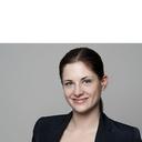 Martina Villiger-Lehmann - Emmen