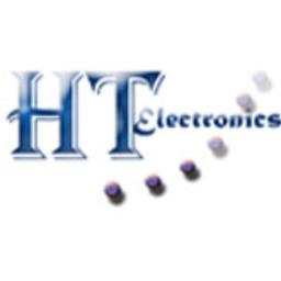 Kevin Hardtke - HT-Electronics - Berlin