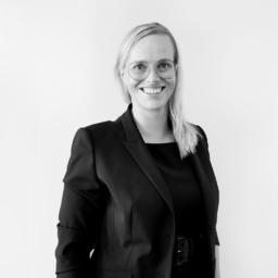 Yvonne Meckelholt - Allianz Beratungs- & Vertriebs-AG - Rheda-Wiedenbrück