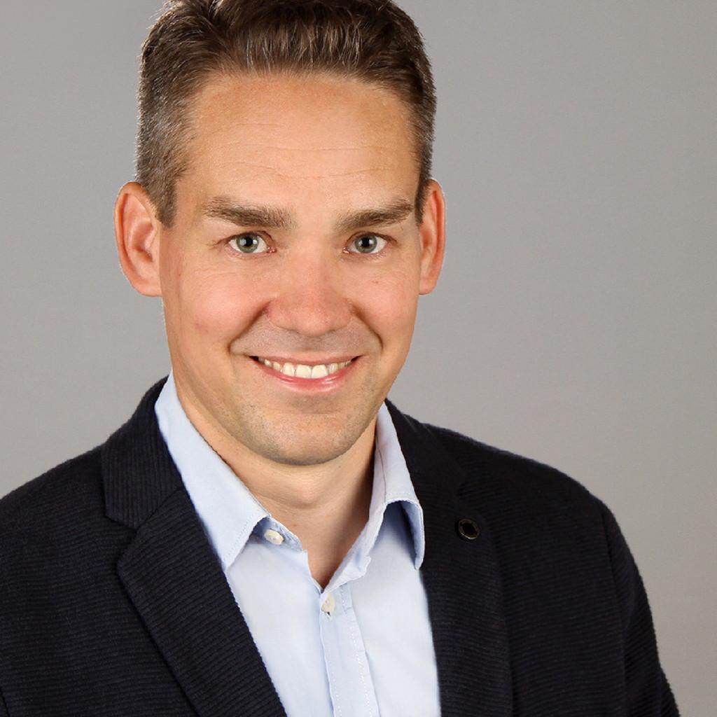 Timo Kleemann's profile picture
