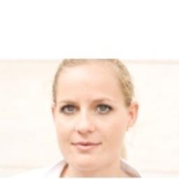 Mareike Lutz-Dettmer