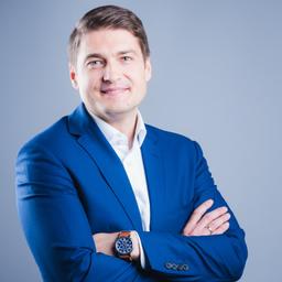 Tomasz Pawlowski