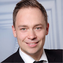 David Schulze - Bad Rappenau
