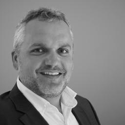 Jean-Marc de HAAN - de Haan Consulting - Le Havre
