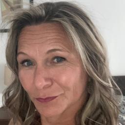 Nathalie Klaui's profile picture