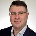 Tobias Henke - Stuttgart