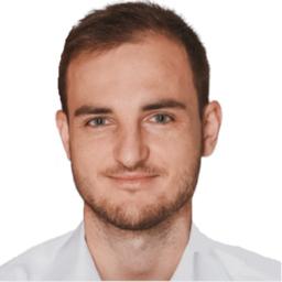 Kevin Krüger - Deutsche Telekom Privatkunden Vertrieb GmbH - Bonn