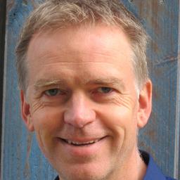 Michael Selig - www.michaelselig.de - Kreßberg