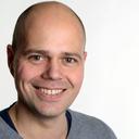 Martin Baum - Hamburg