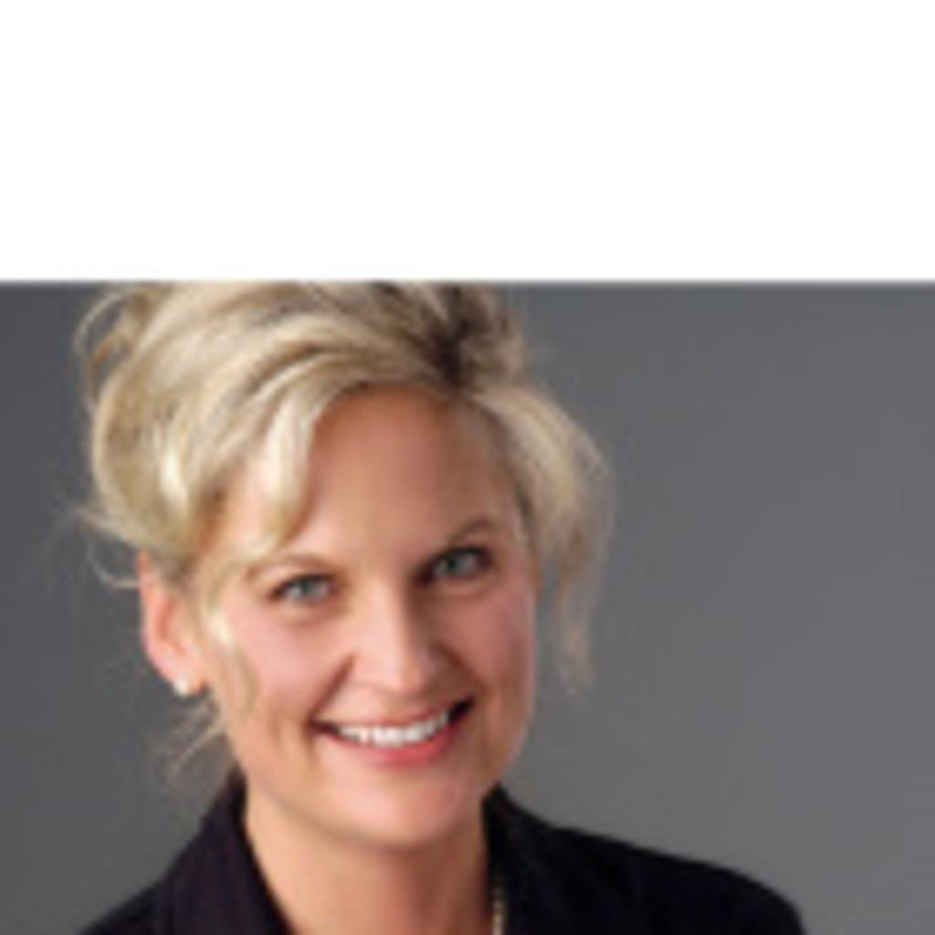 Anja Huber - Tourismus & Mobilität - Hochschule Luzern