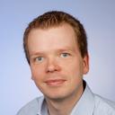 Philipp Schneider - Bad Zwischenahn