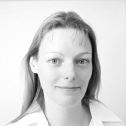 Sonja Trossen