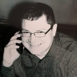 Vitaliy Lichner's profile picture