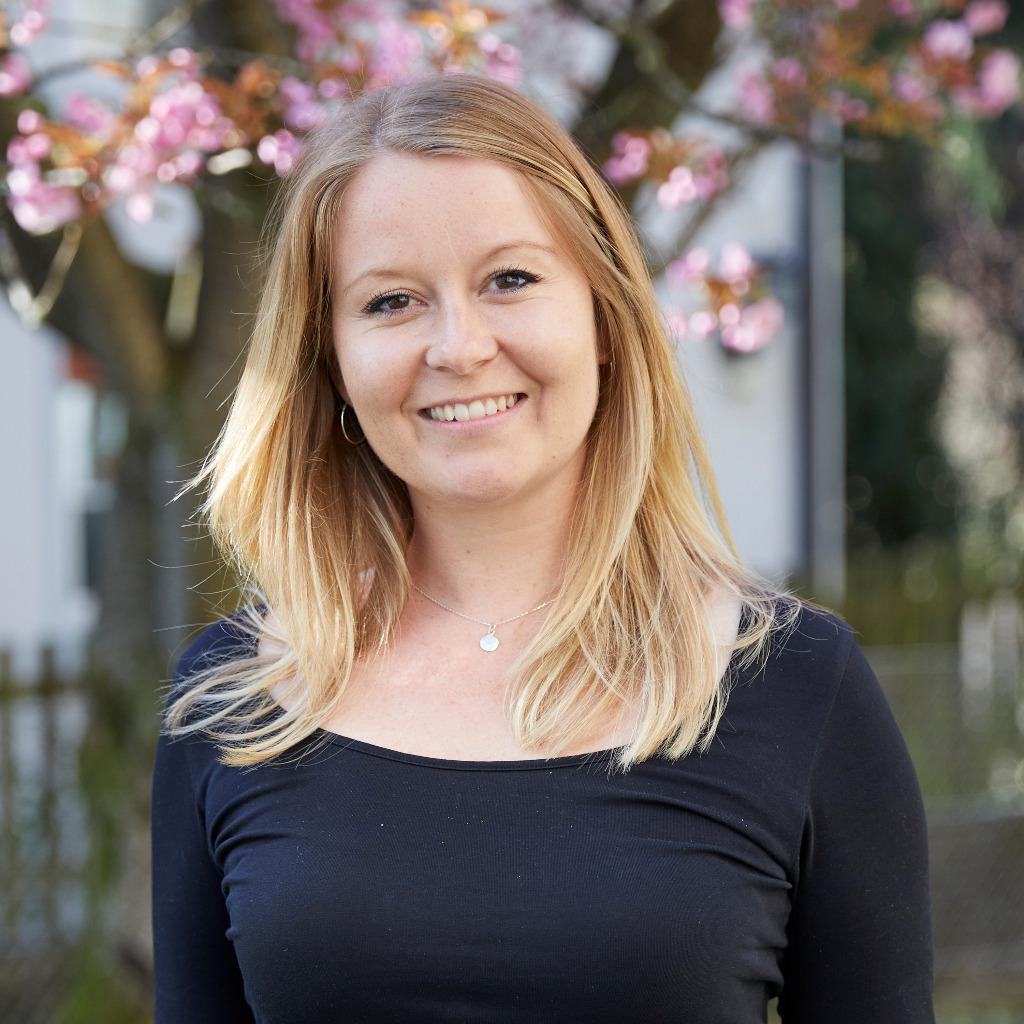 Noëlle Baumgartner's profile picture