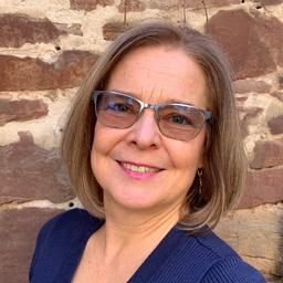 Dr. Doris Borchert's profile picture