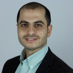 Wassim Akachi's profile picture