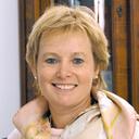 Brigitte Hartmann - München