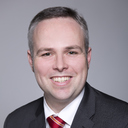 Oliver Jacobs - Horst