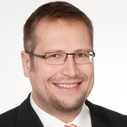 Lukas Zimmermann - Lukas Zimmermann & Partner Wirtschaftsprüfer, Steuerberater, Rechtsanwalt - München