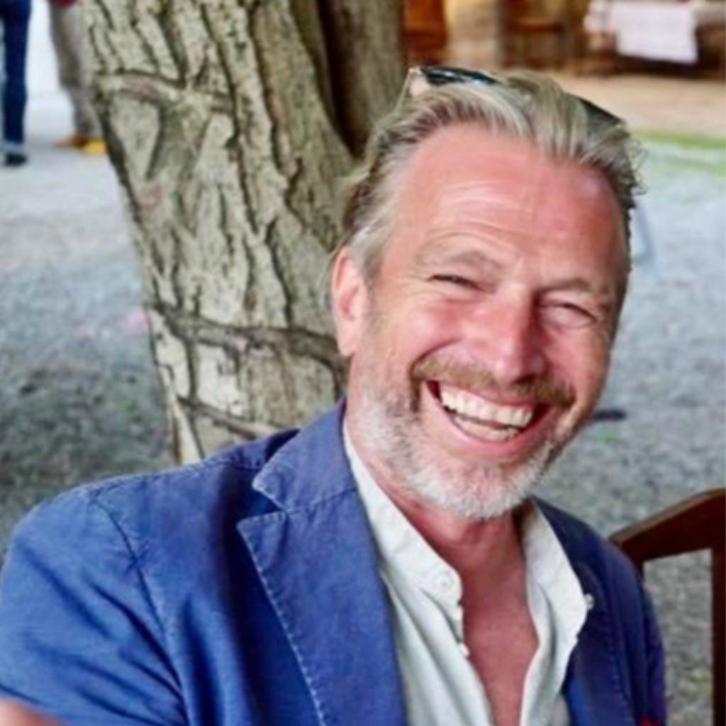 Thomas Hentschel