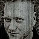 Björn Schmidt - Bayreuth