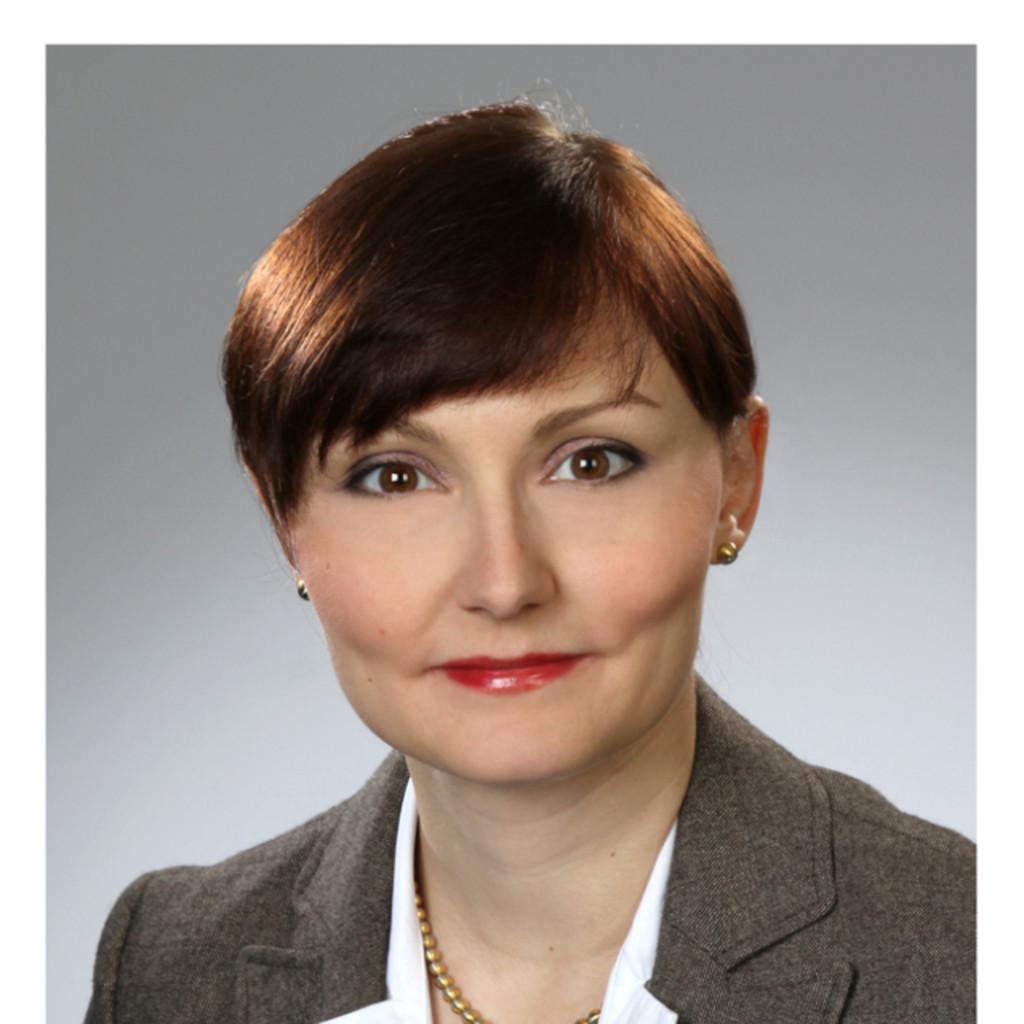 Haupt pharma wolfratshausen