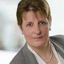 Frauke Müller - Bremen