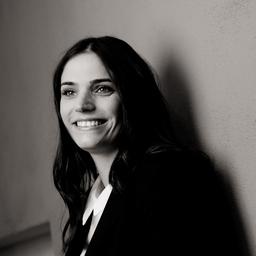 Nadine Dietzler's profile picture