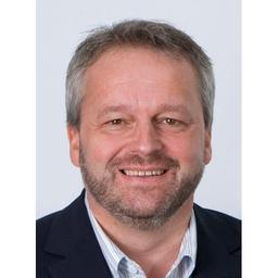 Claus Mayer - Claus Mayer - Augsburg