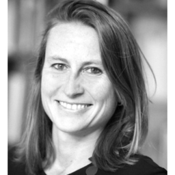 Alexandra Sender - Rat für Formgebung - German Design Council - Frankfurt am Main
