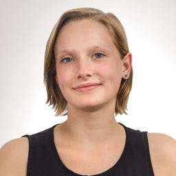 Melanie Gleich's profile picture