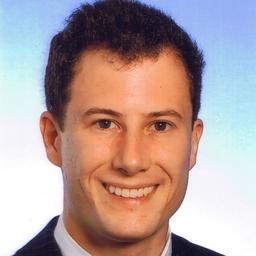 Dipl.-Ing. Albrecht Kern's profile picture
