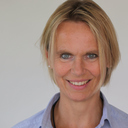 Anja Lehmann - Aachen