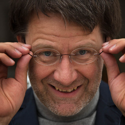 Martin Goldmann - RedGo.Tv - Ich helfe Unternehmen, bessere Videos selbst zu produzieren. - Fürth