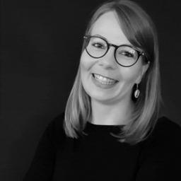 Ann-Christin Klüppel's profile picture