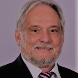 Frank Drichel's profile picture