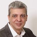 Thomas Leidinger - Waldmohr