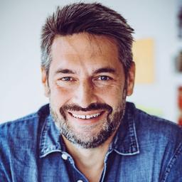 Florian Berger - Donkey Products GmbH&Co KG - Hamburg