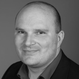 Marc-André Engert's profile picture