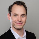 Andreas weller senior vice president asia pacific zf for Weller frankfurt