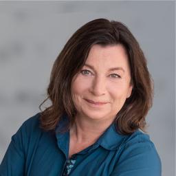 Mag. Barbara Mooser - World Vision Schweiz - Zürich, Kanton Zürich