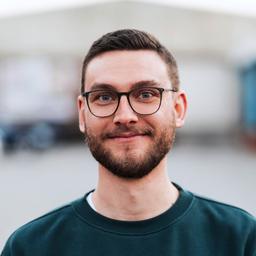 Laurenz Scheer - MVZ Prof. Dr. Uhlenbrock und Partner - Dortmund