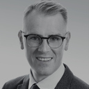 Sebastian Brinkmann - Bielefeld