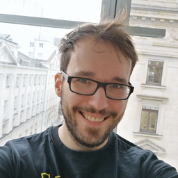Martin Habermann's profile picture