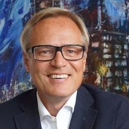 Alexander Grzegorzewski - a/grz - Alexander Grzegorzewski - Hamburg