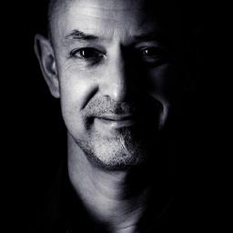 Frank Gehring - büro für grafik, layout und produktion - Waldkirch