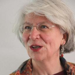 Viola Karl - Deutsche Akademie für Management - Berlin